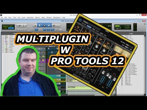 Baixar pro to ols plugins - Download pro to ols plugins | DL Músicas