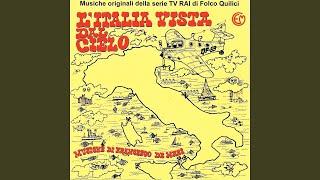 Download Mp3 Altalena Party