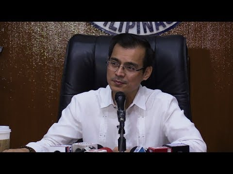 Isko Moreno orders removal of politicians' names from Manila schools