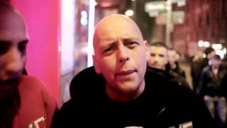 Celo & Abdi - HAZE BUSTERS (prod. by Scram Jones) [Official HD Video]