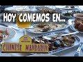Hoy Comemos En CHINO MANDARIN FUENGIROLA mp3