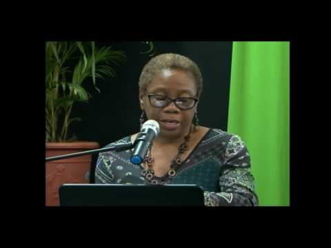 Government of Saint Lucia Live Stream