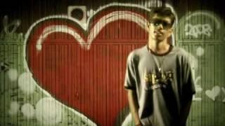 Suresh Da Wun - * EN KATHALI *     (A FAN MADE MUSIC VIDEO By. Kanath)