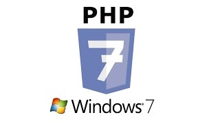 How to Install PHP 7.0.0 on Windows