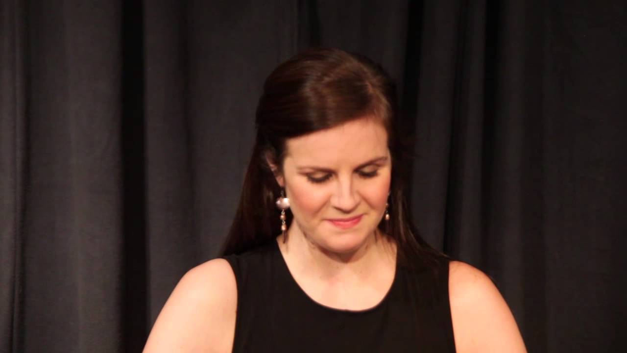 Laura Black - Simple Little Things - Youtube-1511