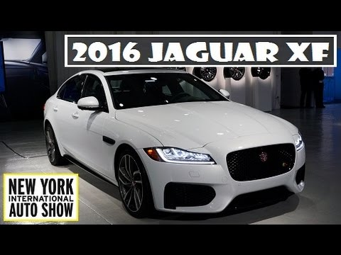 e pace hqdefault new specs info youtube jaguar price watch