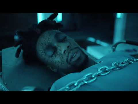 Download Dax - RAP DEMIGOD (Official Music Video)