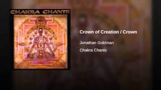 Crown of Creation / Crown