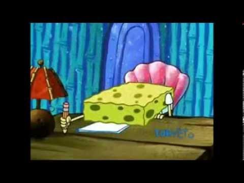 spongebob essay episode youtube Subcribe for more spongebob squarepants videos spongebob squarepants (season 9 episode 9) - you are fired (full episode)spongebob squarepants (season 9 episode 9.