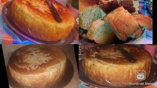 ቀላል የዳቦ አገጋገር How to make Ethiopian bread dabo ትወዱታላችሁ