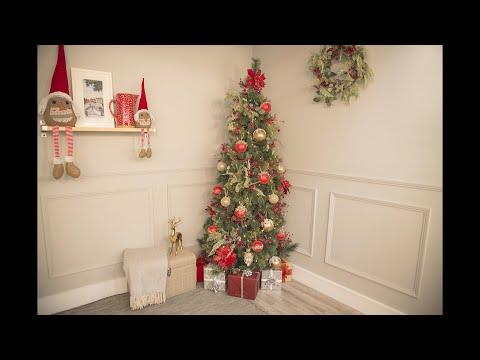 Kilkenny Shop - How to Dress Your Christmas Tree (2019)