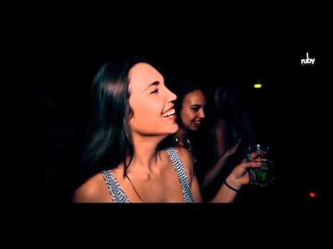 Ruby Dance Club - München - Imagemovie 2016