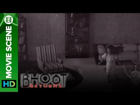 real-ghost-caught-on-cctv-camera!