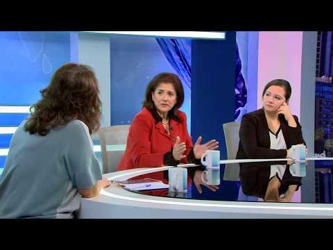 بي بي سي عربي - دنيانا: عن تجربة المعتقل  - نشر قبل 50 دقيقة
