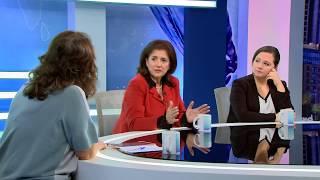 بي بي سي عربي - دنيانا: عن تجربة المعتقل