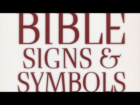 4 A Study Of The Law Section 3 Sign And Symbols Youtube