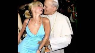 Papi papa