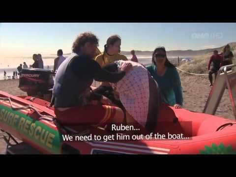 Piha Rescue S09E05