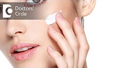 hqdefault - Best Cream For Removing Acne Scars
