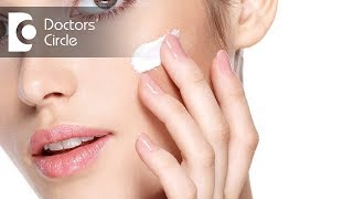 What are the best creams to remove Acne scars? - Dr. Shreeshail Kumbar