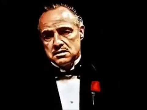 The Godfather Music One Hour Theme Song Soundtrack Youtube