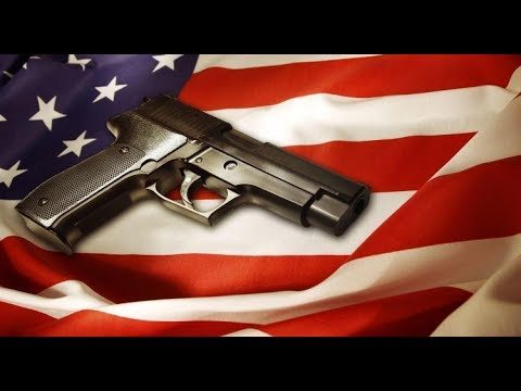 Constitutional Carry Passes Michigan House Vote