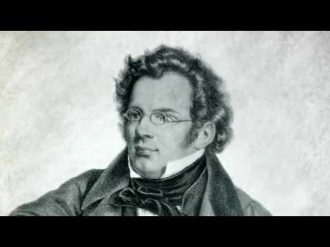 36 ORIGINAL DANCES - OP 9 - D 365 - Schubert