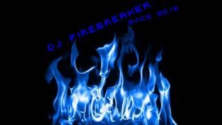 DJ FireBreaker - New Style of Music (Hardstyle)