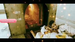 oru-murai-piranthen-love-sad-status