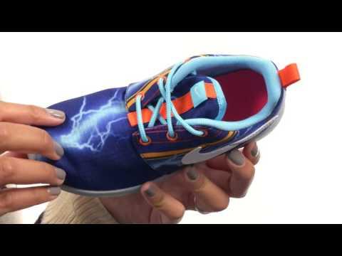 nike-kids-roshe-run-(-toddler-/-young-kid-)-electric-design