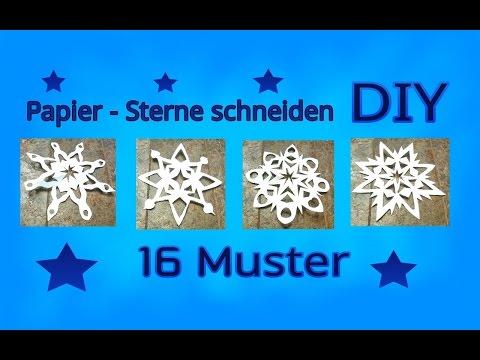 kmz schneeflocke aus buchseiten basteln snowflake tut. Black Bedroom Furniture Sets. Home Design Ideas