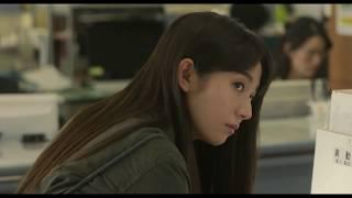 2月3日(土)全国ロードショー! 吉田大八監督が豪華俳優陣×極限の設定...