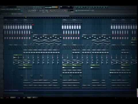 Silla - #KKK [Instrumental Remake]