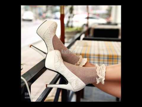 edf58909e Свадебные туфли: приметы, связанные с обувью невесты