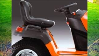 husqvarna yth23v48 48 inch 724cc 23 hp briggs stratton intek v twin riding lawn mower