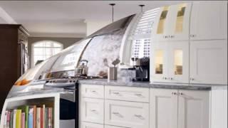 Kitchen Design Online Home Depot