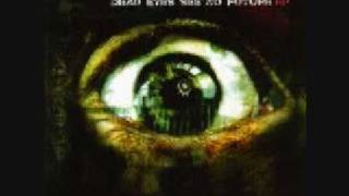 Arch Enemy - Incarnated Solvent Abuse (Carcass Cover)