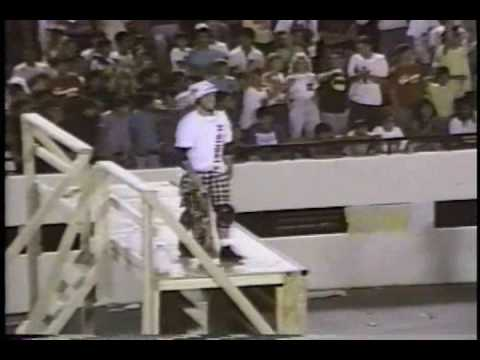 H Street ~ Hokus Pokus (1989) Part 3 of 7