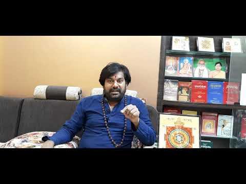 free kannada astrology match making