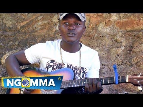KAMAU JAMBA NDITO- THITHINO YENE (official Video)