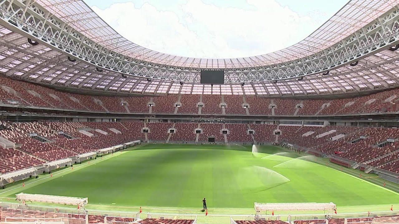 ставки на матчи чемпионата россии по футболу