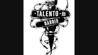 Daddy Yankee - Bailando fue ft Jowell & Randy