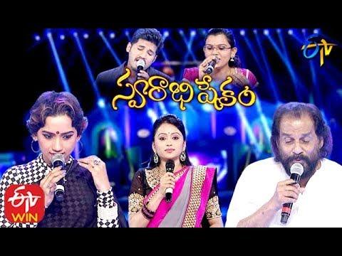 Kalaga Vachchinavu Full Video Song | Pokiri Raja | Venkatesh | Roja | Pratibha Sinha | ETV Cinema from YouTube · Duration:  4 minutes 48 seconds