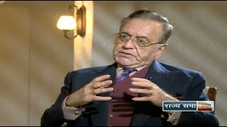 Gambar cover Khurshid Mahmud Kasuri on Indian Standard Time