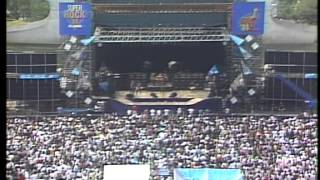 Scorpions - Super Rock 1984 Live In Japan Tracklist/Треклист: 1. Bl...