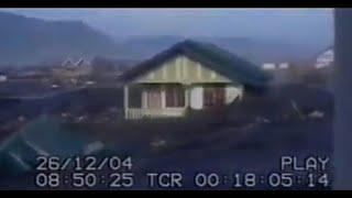 Download Video Tsunami Aceh Indonesia 2004, Tsunami 2004 MP3 3GP MP4