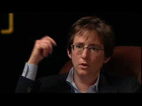 A Conversation With... Rabbi Sharon Kleinbaum and Bishop Gene Robinson