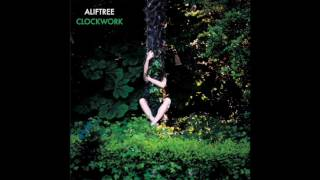 Alif Tree - Not Gonna Waste My Time