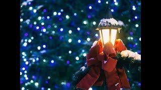 2019 First Presidency Christmas Devotional