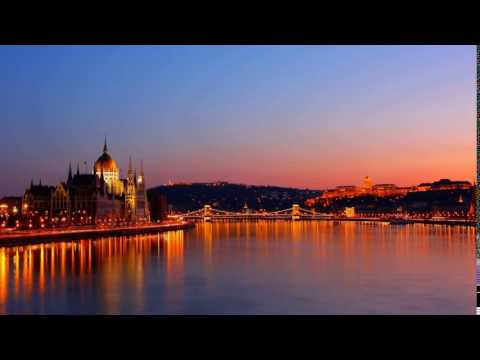 Gypsy Songs from Hungary